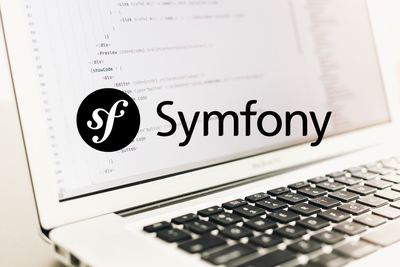 How to remove the templating component from a Symfony project cover image